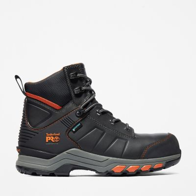 Timberland+PRO%C2%AE+Hypercharge+Composite+Safety+Toe+Waterproof+Work+Boot