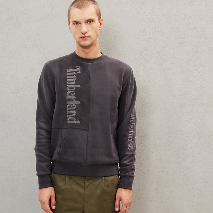 Timberland® x Raeburn Sweatshirt for Men in Grey-
