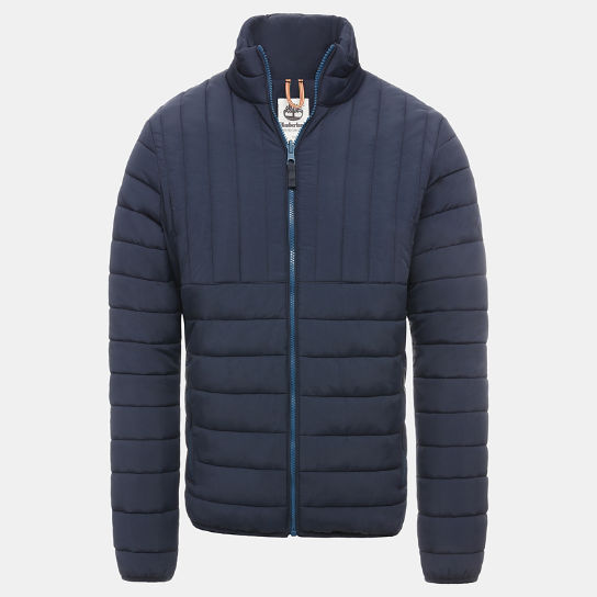 Mt Eastman Jacket for Men in Navy | Timberland