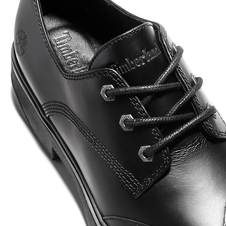 Nolita Sky Oxford for Women in Black-