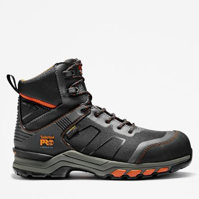 Timberland+PRO%C2%AE+Hypercharge+Textile+Composite+Safety+Toe+Work+Boot