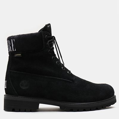 new product 2cf46 8fc7d The Original 6-Inch Boot | Uomo | Timberland