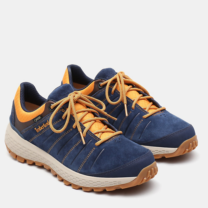 Parker Ridge GORE-TEX® Hiker für Herren in Marineblau-