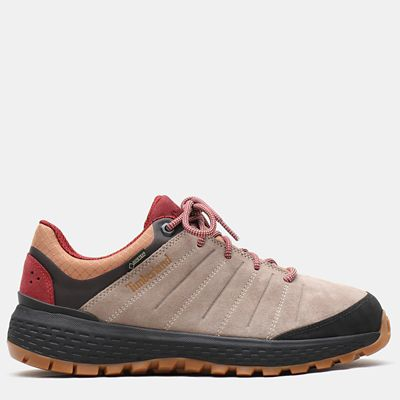 Parker+Ridge+GORE-TEX%C2%AE+Hiker+for+Men+in+Beige