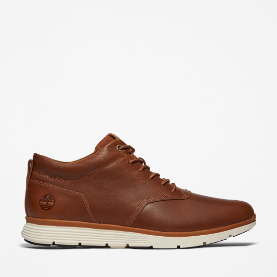 Killington Low Chukka for Men in Brown | Timberland