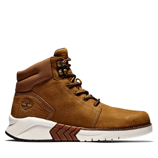 M.T.C.R. Chukka for Men in Brown | Timberland