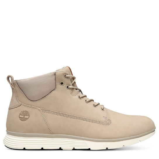 Killington Chukka for Men in Taupe | Timberland