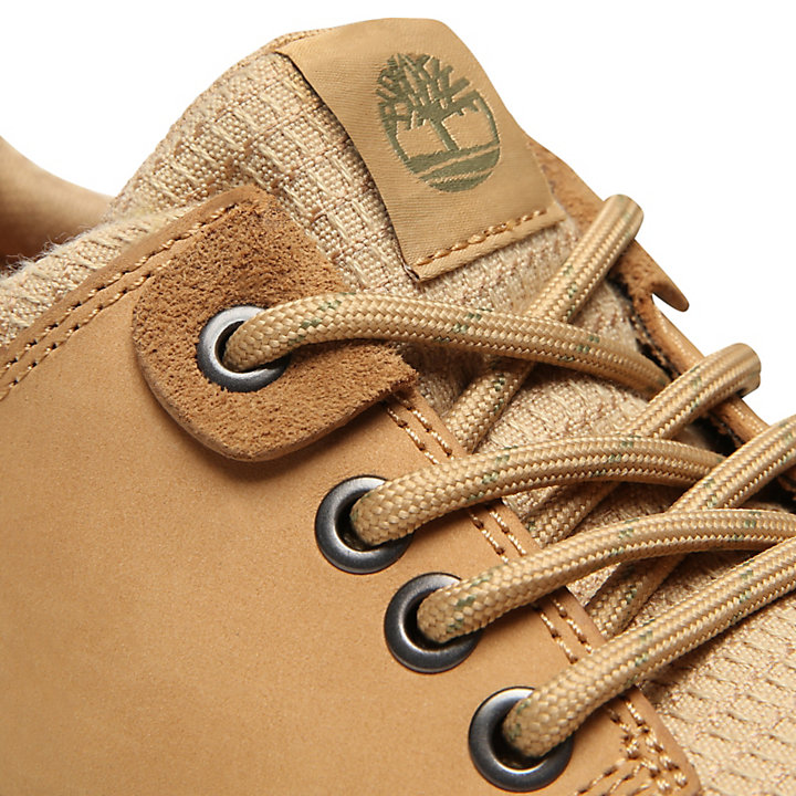 Killington Oxford für Herren in Beige-