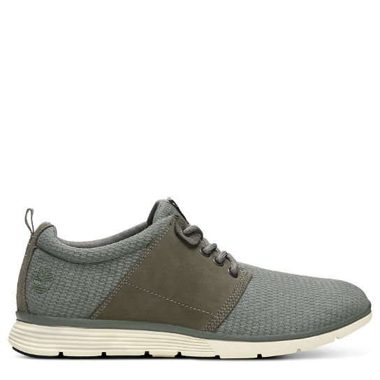 Killington Oxford for Men in Grey | Timberland