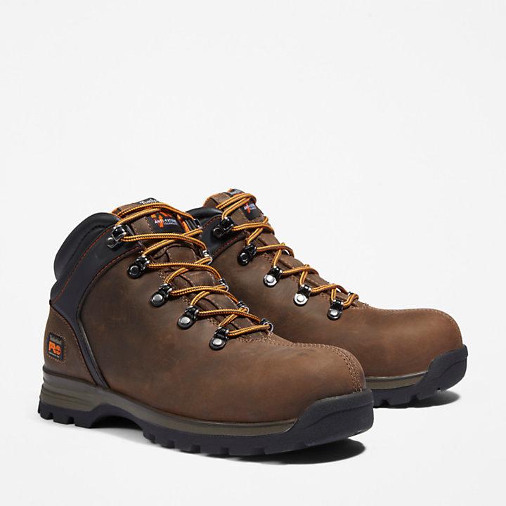Timberland PRO® Splitrock XT Arbeitsstiefel-