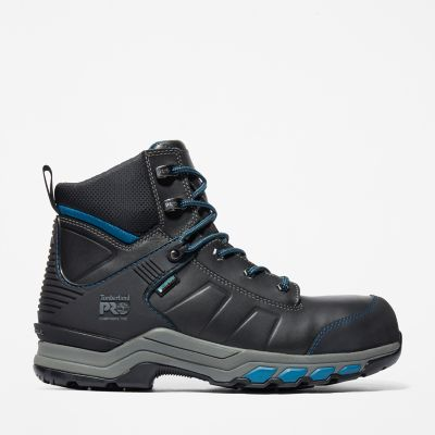 Bottes+de+travail+Hypercharge+Composite+Safety+Toe+Timberland+PRO%C2%AE