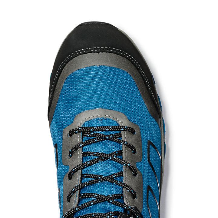 Timberland PRO® Hypercharge Textile Werkschoen met Veilgheidsneus van Composietmateriaal-