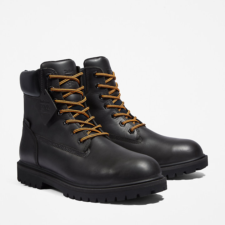 Timberland PRO® Icon Arbeitsstiefel-