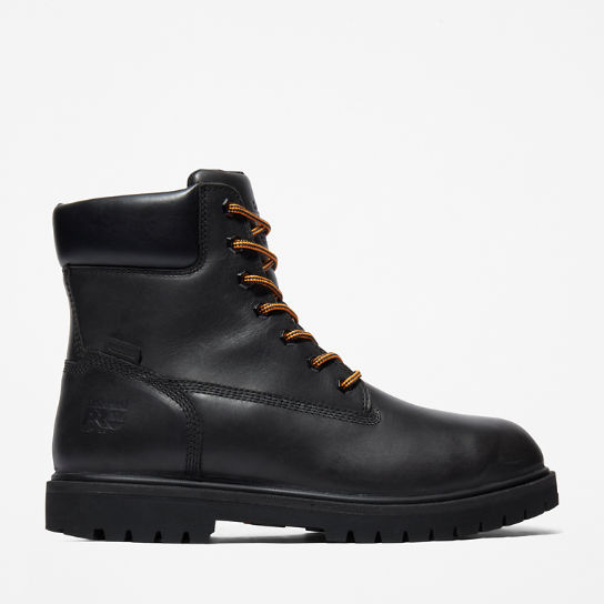 Timberland PRO® Icon Arbeitsstiefel | Timberland