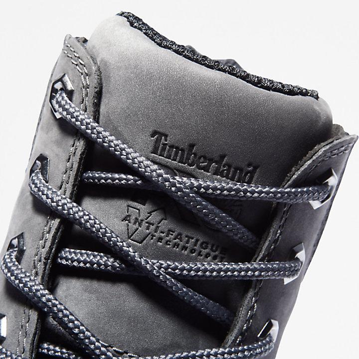 Scarponcino da Lavoro Timberland PRO® Icon-