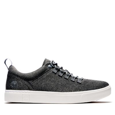 Amherst+Alpine+Oxford+for+Men+in+Grey