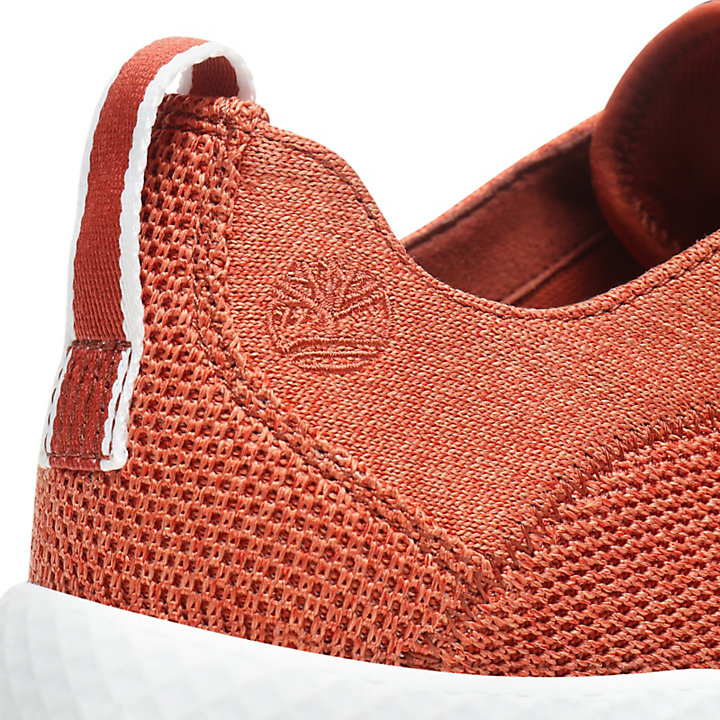 Oxford Flyroam FlexiKnit pour homme en rouge-