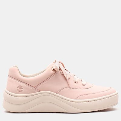 Ruby+Ann+Oxford+for+Women+in+Pink
