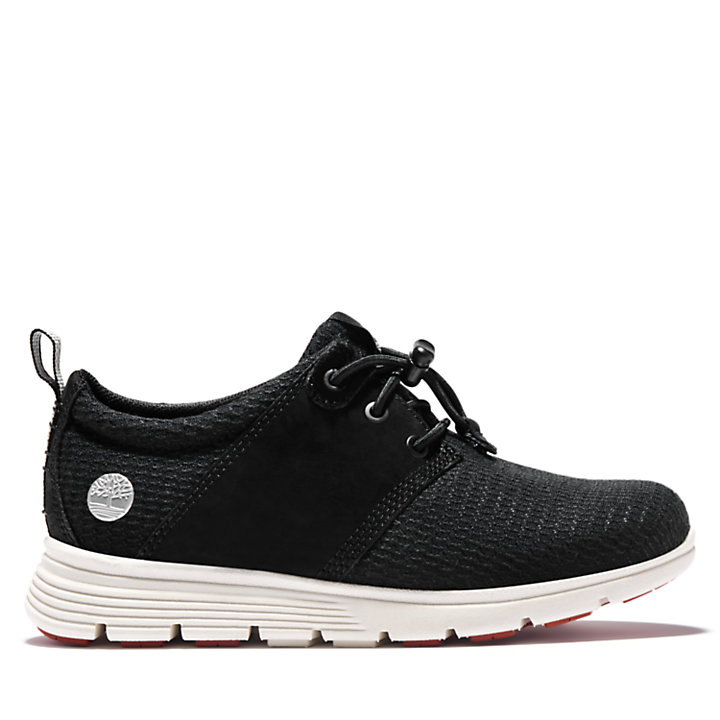 Killington Oxford for Youth in Black-