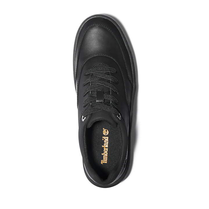 Ruby Ann Sneaker for Women in Black-