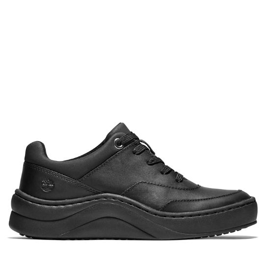 Ruby Ann Sneaker for Women in Black | Timberland