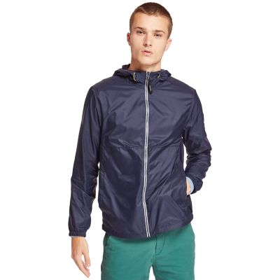Signal+Mountain+Jacket+for+Men+in+Navy