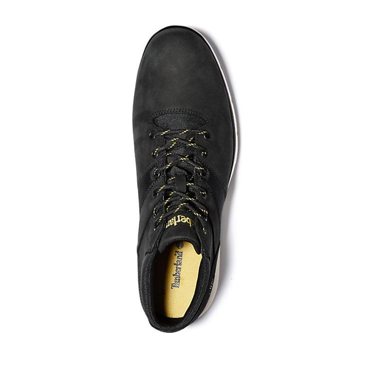 Killington Sneaker for Men in Black-