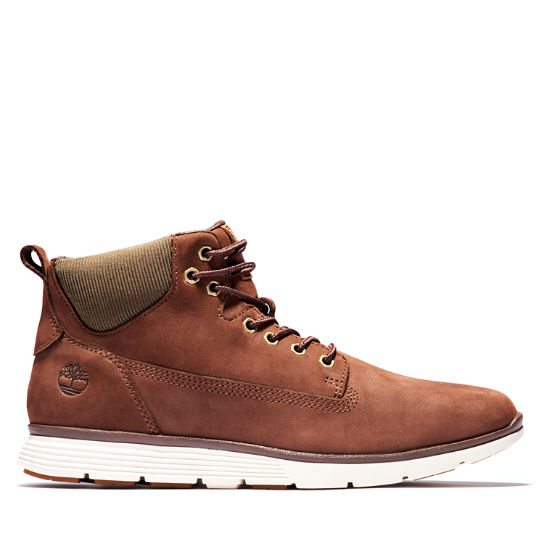 Killington Chukka for Men in Brown | Timberland