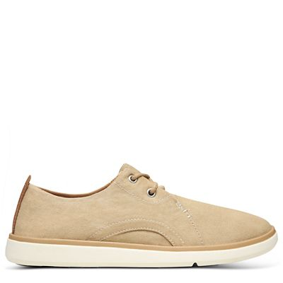 Gateway+Pier%C2%A0Oxford+for+Men+in+Beige
