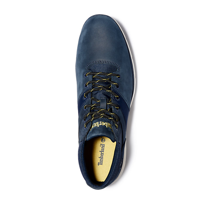 Killington Sneaker for Men in Navy-