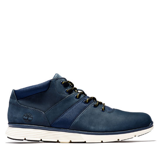 Killington Sneaker for Men in Navy | Timberland
