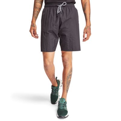 Sunapee+Lake+Swimming+Trunks+for+Men+in+Black