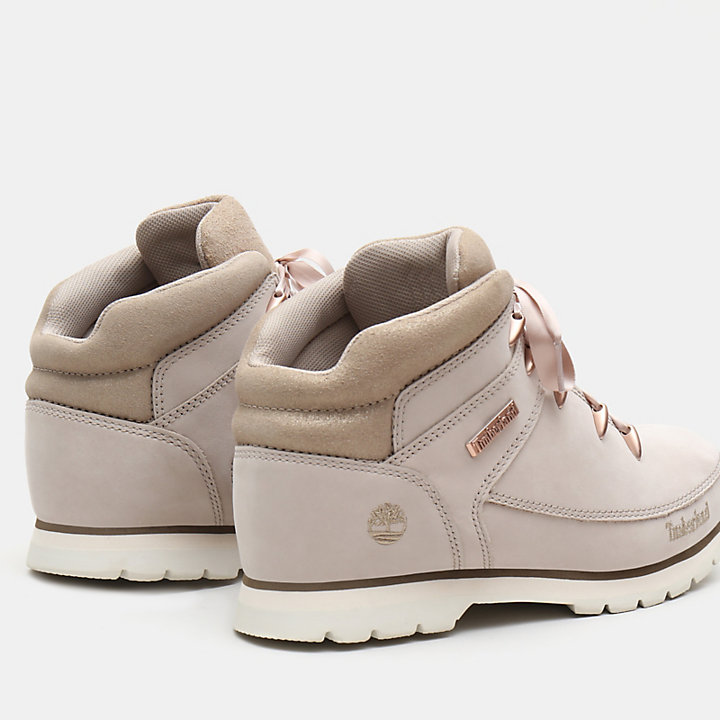 Euro Sprint Hiker für Kinder in Beige-