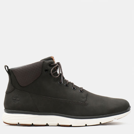 Killington Chukka for Men in Dark Grey | Timberland