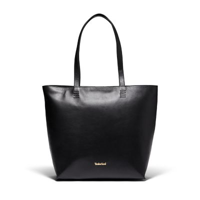Rosecliff+Tote+Bag+for+Women+in+Black
