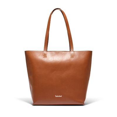 Rosecliff+Tote+Bag+for+Women+in+Brown