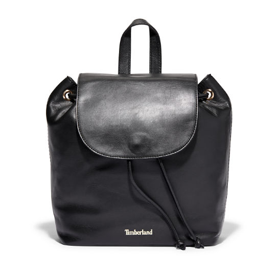 Mochila Rosecliff para Mujer en color negro | Timberland