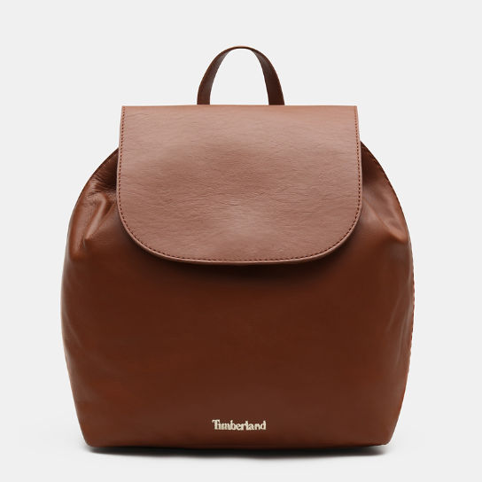 Rosecliff Backpack for Women in Brown | Timberland