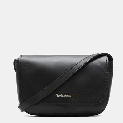 Rosecliff+Shoulder+Bag+for+Women+in+Black