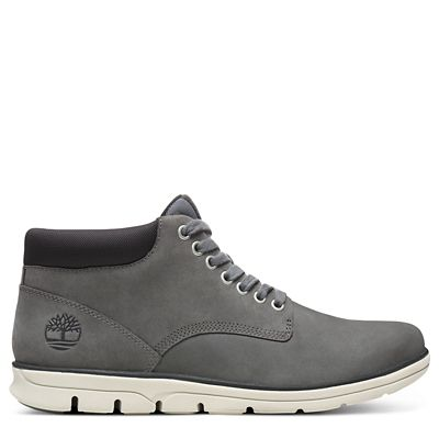 Bradstreet+Chukka+for+Men+in+Dark+Grey