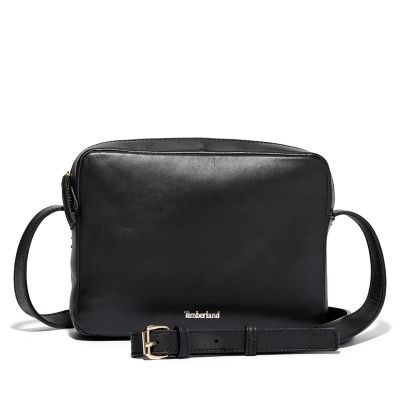 Rosecliff+Camera+Bag+for+Women+in+Black