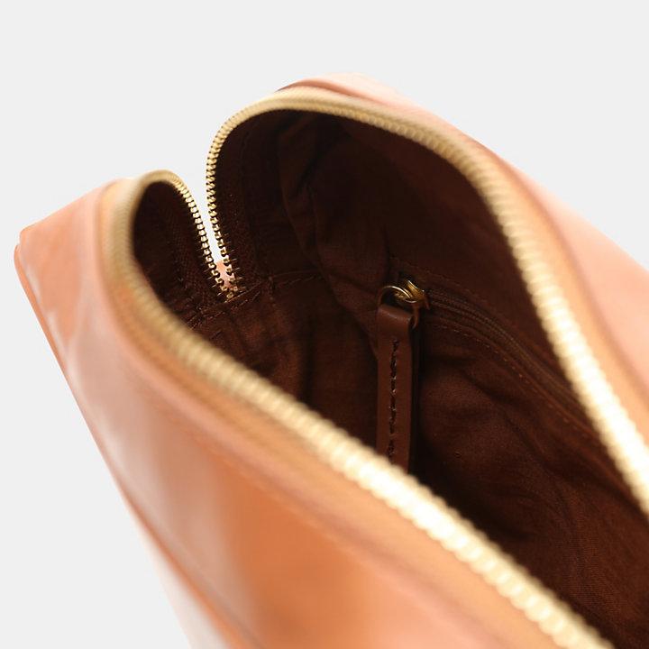 Rosecliff Cameratas voor Dames in bruin-