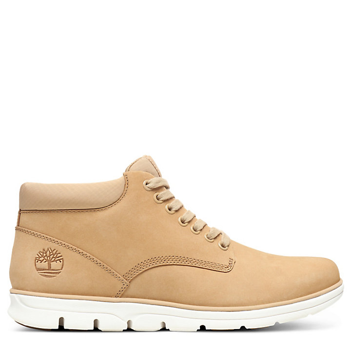 timberland homme uk