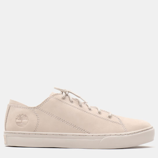 Adventure 2.0 Cupsole Sneaker for Men in Beige | Timberland