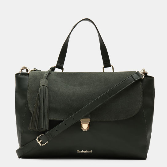 Borsa da Donna Terrace Pines in marrone | Timberland