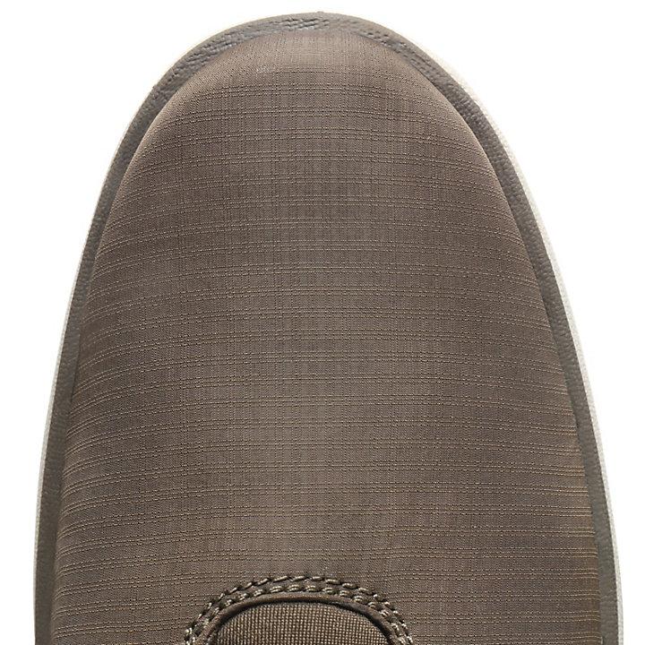 Bradstreet Sneaker for Men in Olive-