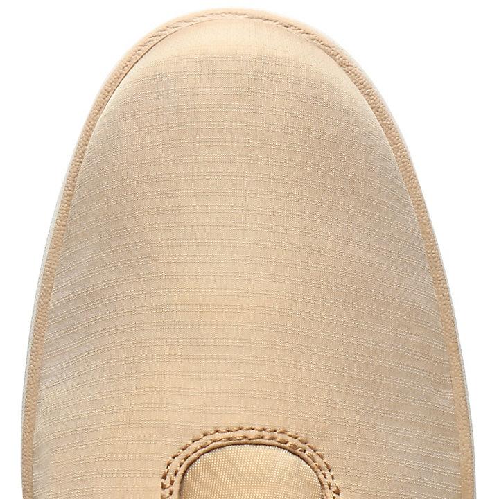 Basket Bradstreet pour homme en beige-