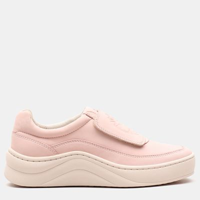 Ruby+Ann+Slip-On+voor+Dames+in+roze