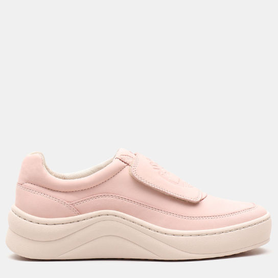 Ruby Ann Slip-On for Women in Pink | Timberland