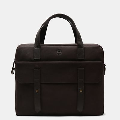 Briefcase+in+Dark+Brown